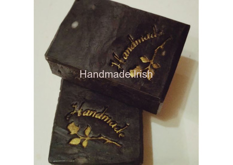 HANDMADE SOAP  #SALE